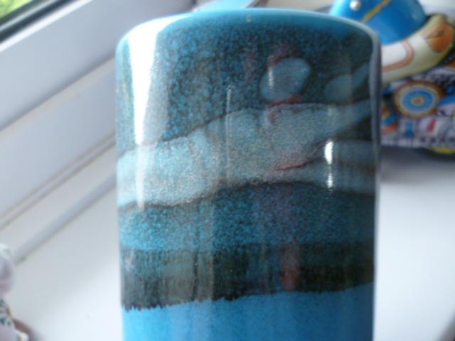 Possible RYE Cylinder Vase P1340312