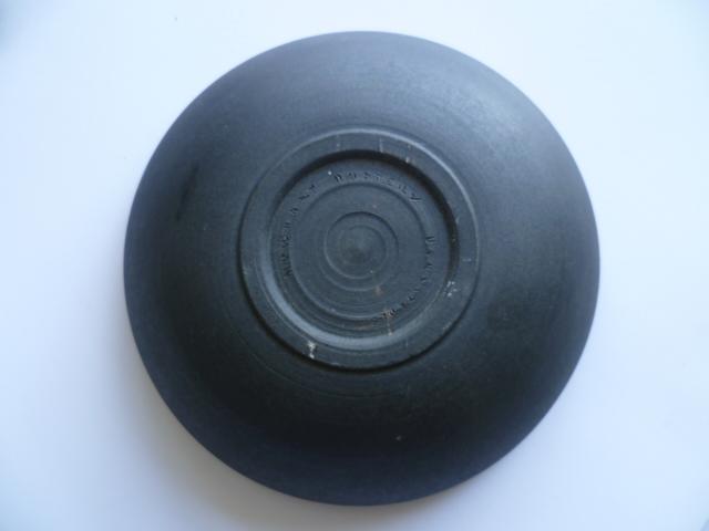 Newbury NewBary Pottery Barnstaple or Barnstable P1380213
