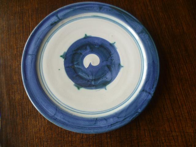 aldermaston - Aldermaston Pottery - Page 10 P1520110