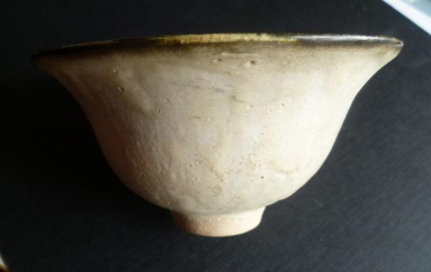 Modern Asian small bowl P1580110
