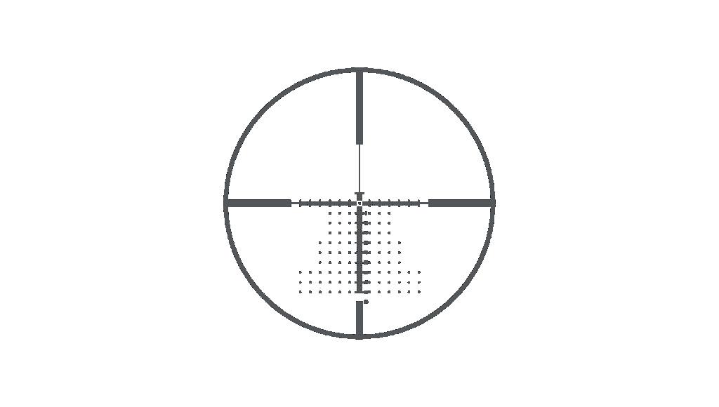 choix d'une optique Deploy10