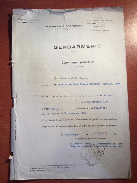 Papiers d'un gendarme 1d11ea10
