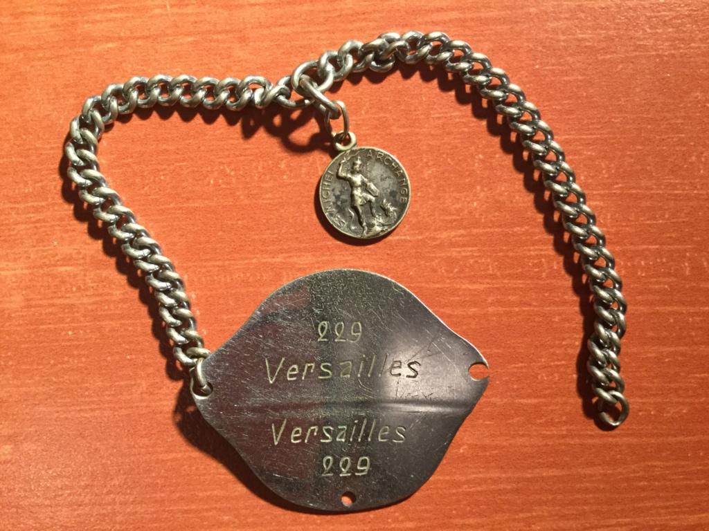Les plaques d'identité Françaises 39/40 - Page 6 6209a310