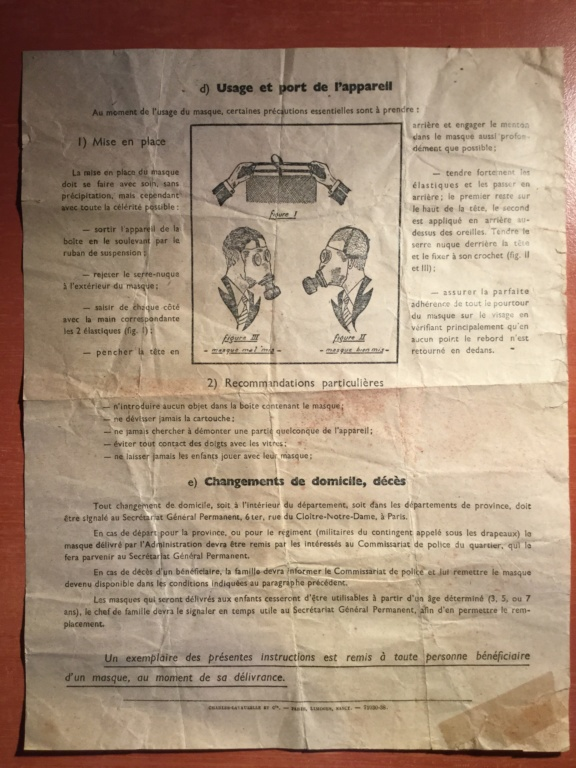 Documents Dp et avant guerre 87097a10
