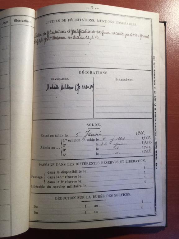 Papiers d'un gendarme Af143a10