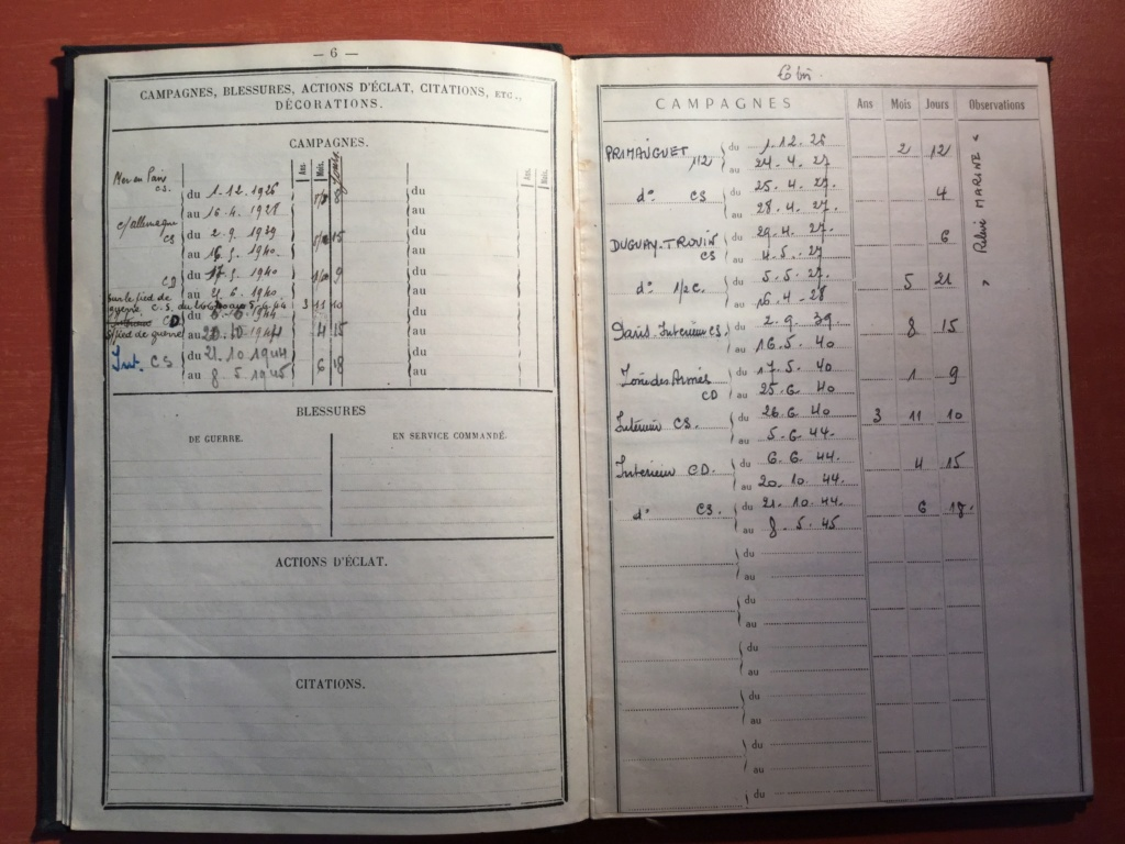 Papiers d'un gendarme Fcc30b10