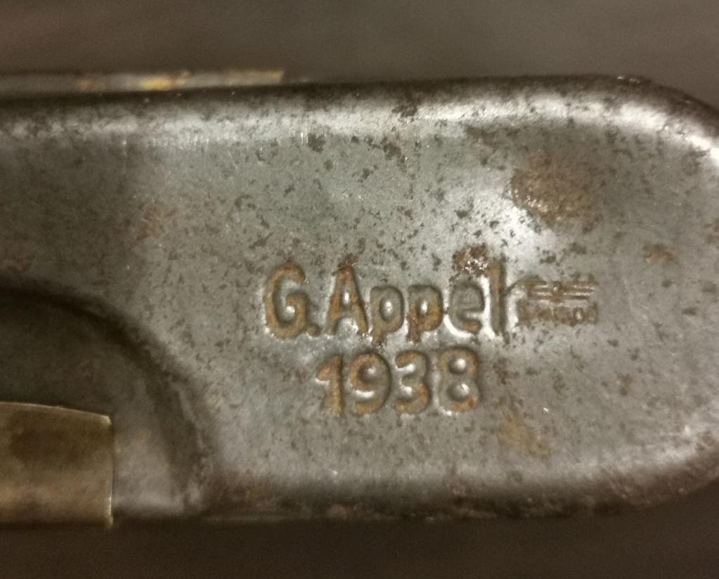 Brosses Rg34 à identifier Img_2227