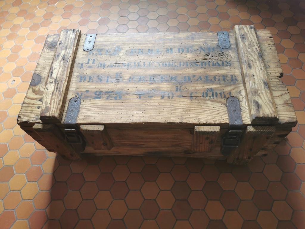 Réutilisation caisse n°3 Img_2246