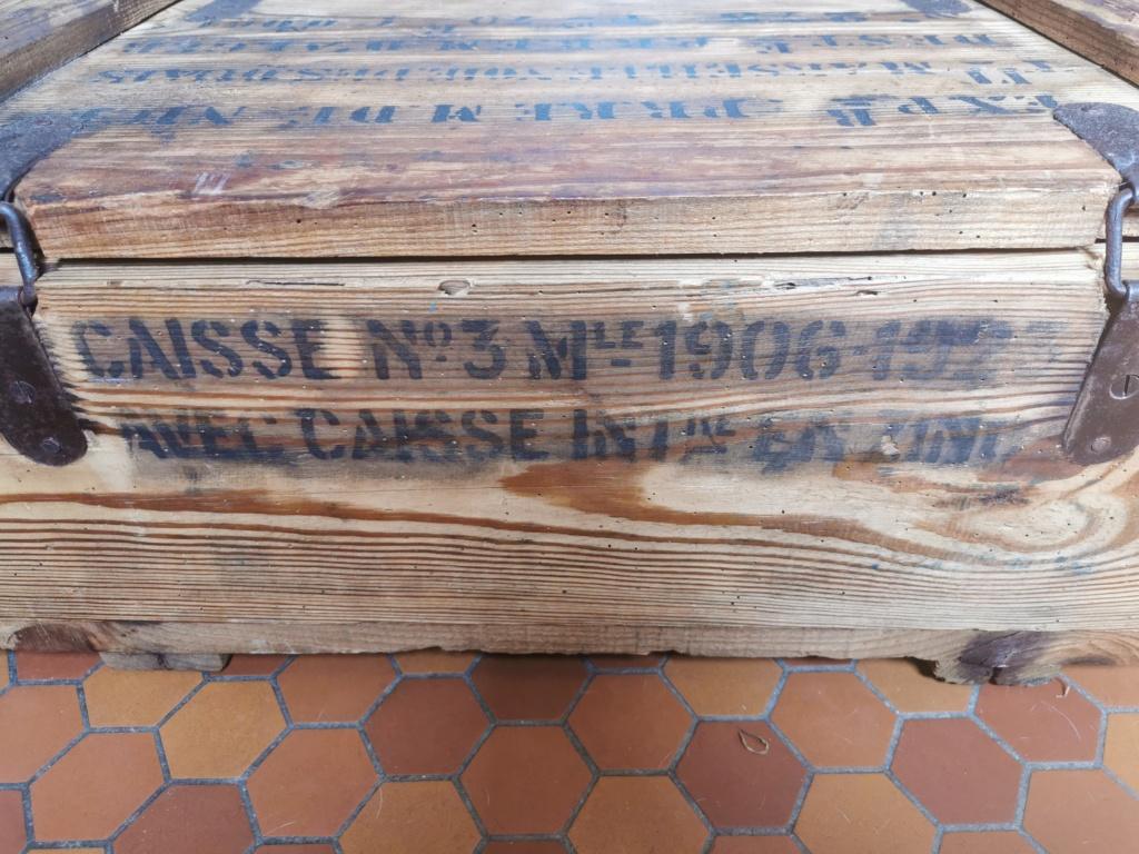 Réutilisation caisse n°3 Img_2247