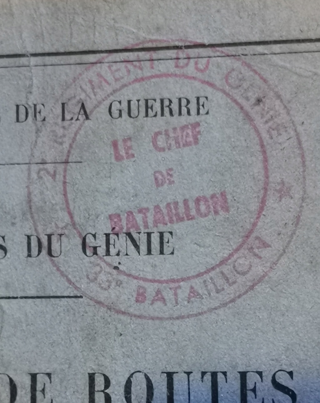 33e bataillon du 2e RG Img_2287