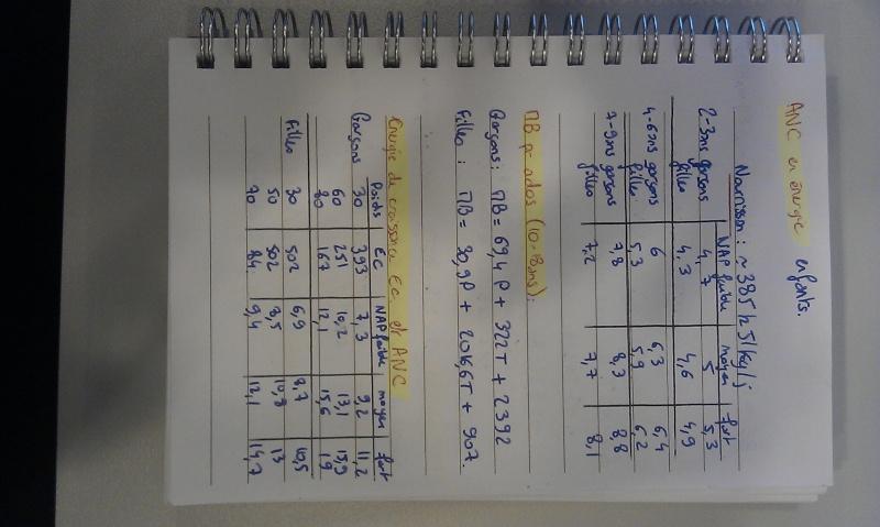 estimation du temps passé sur NA2-1 et NA2-2 Imag0110