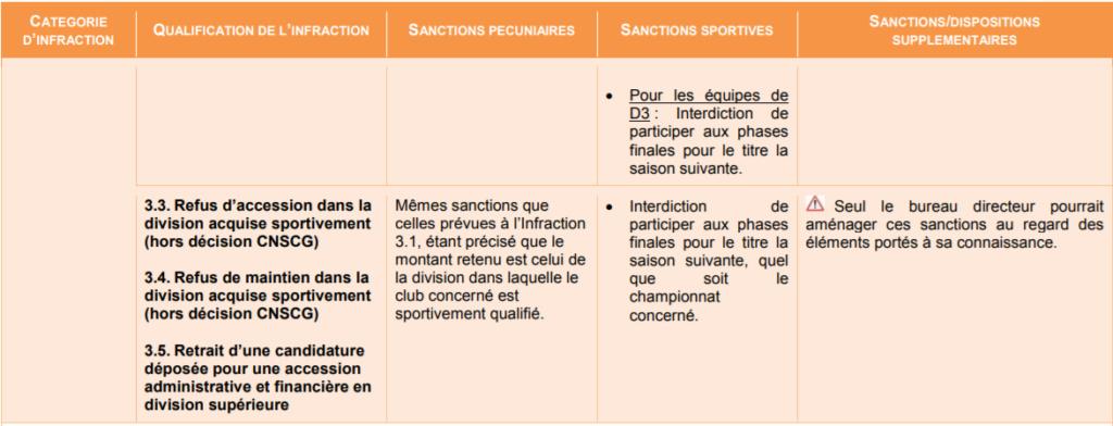 Infos, rumeurs, transferts 2019 / 2020 - Page 17 Captur10