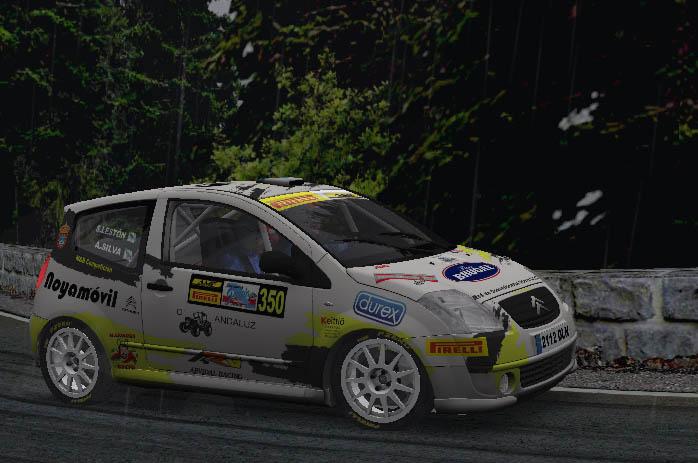 2. CGRV - Rallye De Noia - Página 2 Rally_12