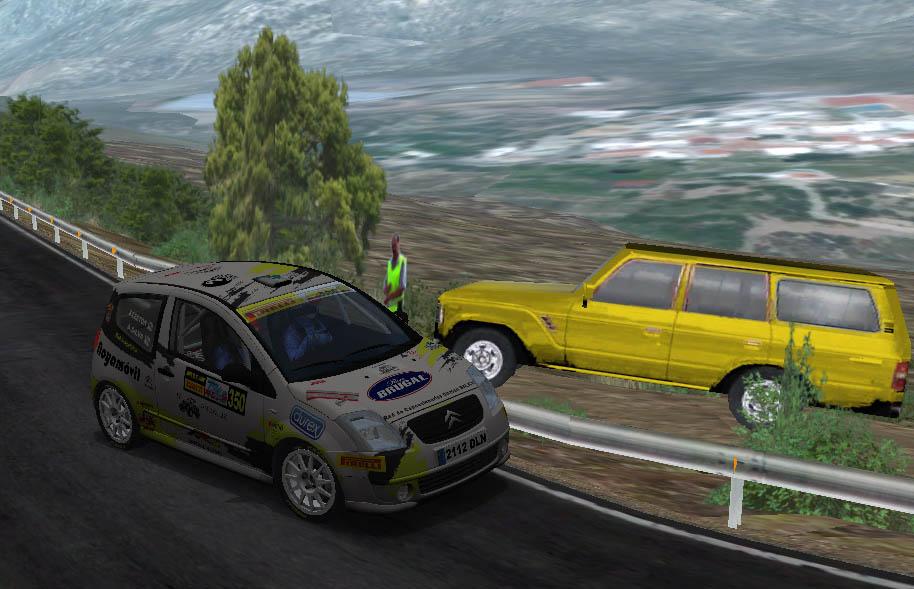 2. CGRV - Rallye De Noia - Página 2 Rally_13