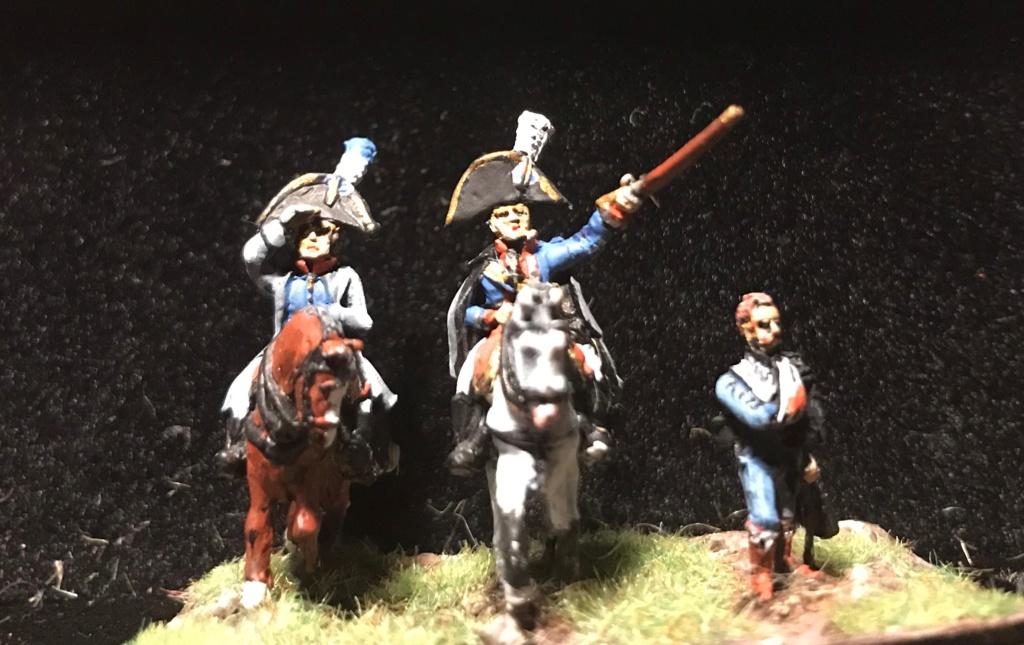 Bavarois d'olivier File-814