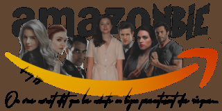 Every Fairy Tale Needs a Good Old-Fashioned Villain Header10