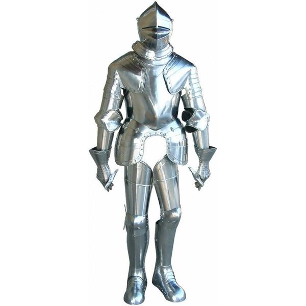 Choix protections genoux Armure10