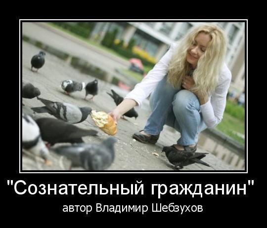 Владимир Шебзухов Притчи  - Страница 40 Eezyo_10