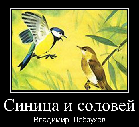 Владимир Шебзухов Притчи  - Страница 46 Ei__en10