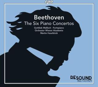 Beethoven sur instruments d'époque - Page 2 07612010