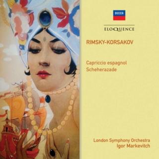 Rimsky Korsakov - oeuvres orchestrales - Page 3 28948211