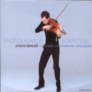 CHOSTAKOVITCH - musique de chambre - Page 3 412aqn10