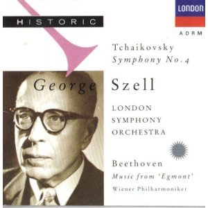 Tchaikovsky - Symphonies - Page 9 41nyhg10