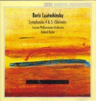 Boris LYATOSHINSKY - Page 3 51dsfx10