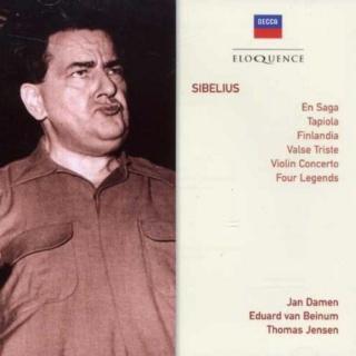 Sibelius - Poèmes symphoniques - Page 3 51ewyt10