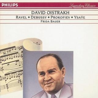 Ravel musique de chambre - Page 2 51xzsk10