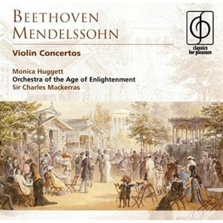 Beethoven sur instruments d'époque - Page 2 61gici10