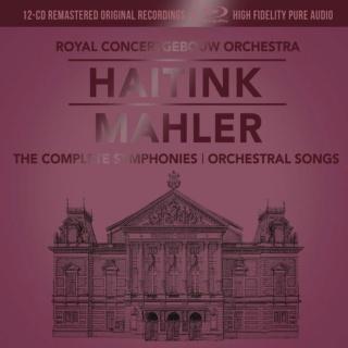 - Mahler-intégrales symphonies - Page 12 71dgv210