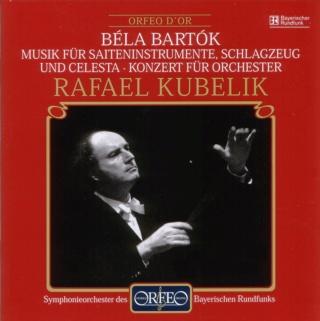 Merveilleux Bartok (discographie pour l'orchestre) - Page 10 71ph2e10