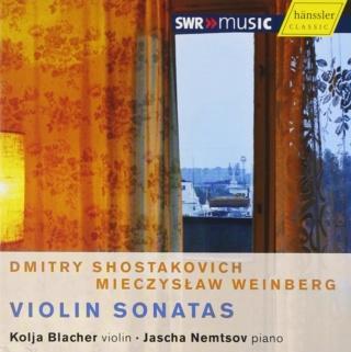 CHOSTAKOVITCH - musique de chambre - Page 3 71pwyt10
