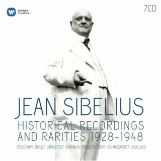 Jean Sibelius (1865-1957) - Page 7 71rtap11