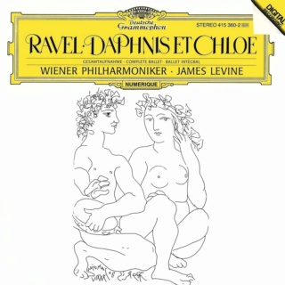 Ravel : Daphnis & Chloé - Page 7 71schz10