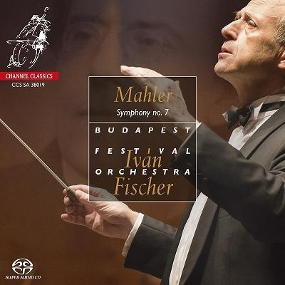 Mahler- 7ème symphonie - Page 5 74610