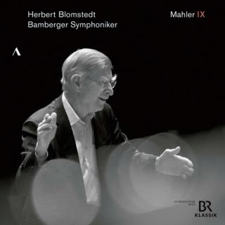 Mahler- 9ème symphonie - Page 7 8172bw10