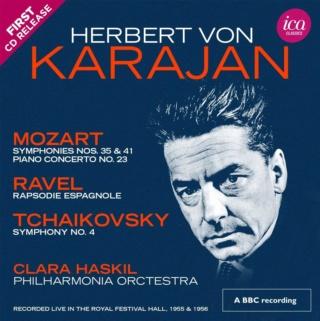 Tchaikovsky - Symphonies - Page 9 81btzv10