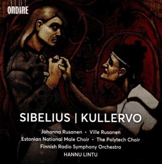A propos de Kullervo de Sibelius 81eszd10
