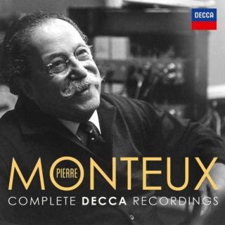 Pierre Monteux - Page 2 81kxhx10