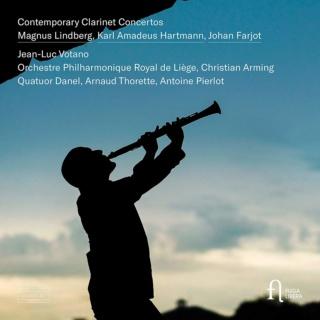 Playlist (139) - Page 11 81qhlu10