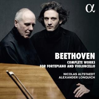 Beethoven sur instruments d'époque - Page 2 91anu210