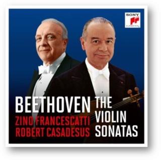 Beethoven : sonates pour violon et piano - Page 2 9d012210