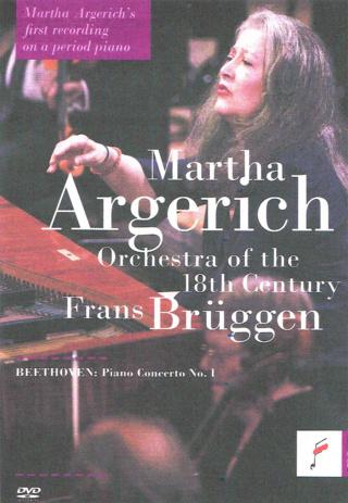 Beethoven sur instruments d'époque - Page 2 Argeri10
