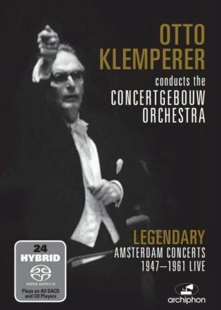 Otto Klemperer - Page 2 Eyjidw10