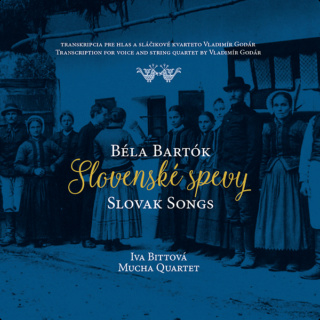 guide - Petit guide discographique de la mélodie slave. - Page 1 Iva_bi10