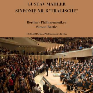 Playlist (134) - Page 14 Mahler10