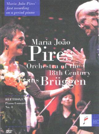 Beethoven sur instruments d'époque - Page 2 Pires-10