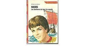L'Antiquité dans les livres d'enfants - Page 2 Index16